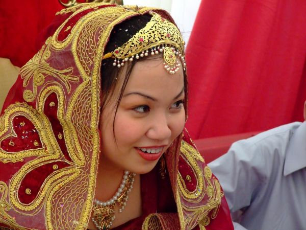 bride_at_nikah